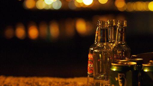 酒駕,處罰,喝酒,開車圖/shutterstock/達志影像