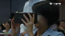 VR好便宜1800-產