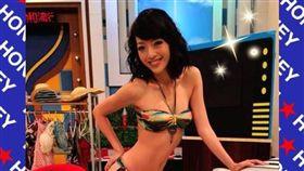 貝童彤臉書