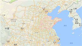 www.google.com.tw/maps/