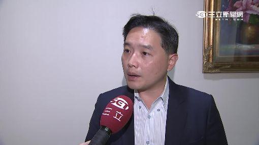 """獨/川普當選快逃啊! 搶購""""加國房產""""避險"""