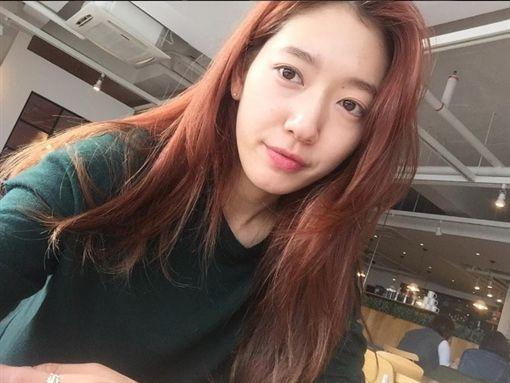 李洪基、韓寶凜、朴信惠/IG