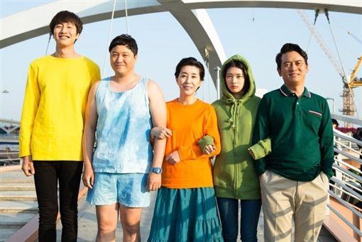 李光洙,心裡的聲音,韓劇/KBS