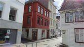 北歐,歐洲,建築,街道(圖/Pixabay)
