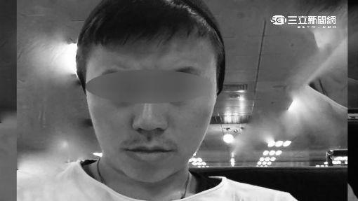 """花200萬裝潢""""半套"""" 型男設計師遭控詐騙"""