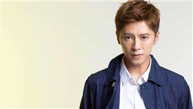 李國毅臉書