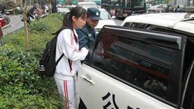 圖/翻攝《澎湃新聞》