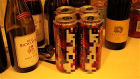 失身酒 https://www.flickr.com/search/?text=four%20loko&license=4%2C5%2C6%2C9%2C10