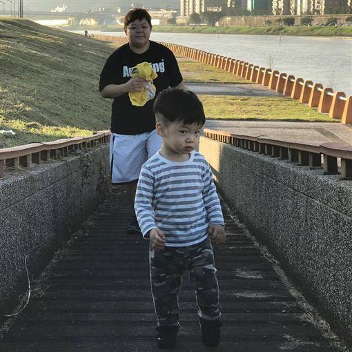 (圖/翻攝自范瑋琪臉書)