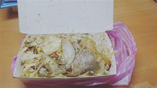 蛋餅,炒飯,美食,份量,早餐店,Dcard(Dcard)