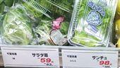日本食品輸台爭議不休 七大疑慮一次看清(圖/食藥署)