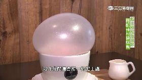 南部美食泡泡球焗飯1800