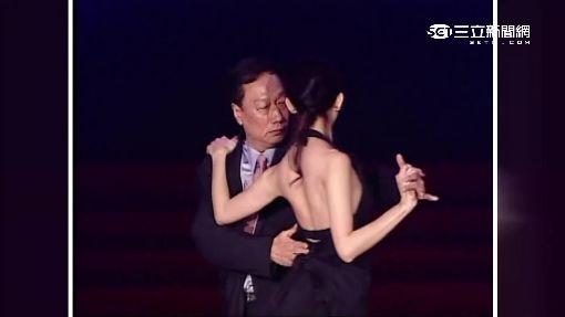 """""""擁專機.夫人美"""" 川普.郭台銘同質性高"""