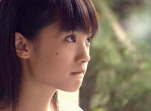 20161116演藝路邁17年 楊丞琳推她出來紀念 圖/翻攝自楊丞琳臉書專頁