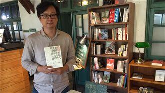 張鐵志談小確幸:台灣社會前進象徵