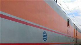 -台鐵-事故-圖/台鐵提供