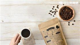 第三波咖啡文化盛行 台北列全球十大品嘗最佳城市