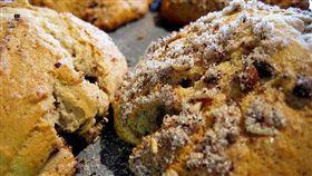 食物,麵包,蛋糕,烘焙(圖/攝影者Jennie Robinson Faber, Flickr CC License) https://goo.gl/Txah01
