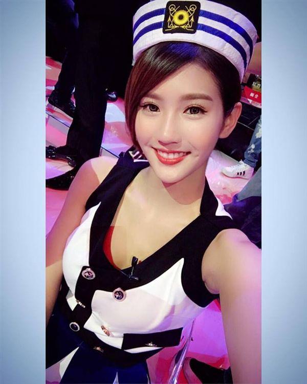 四葉草 臉書