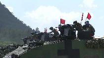 F數位仿海豹1200