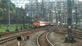 台鐵事故_fun台鐵