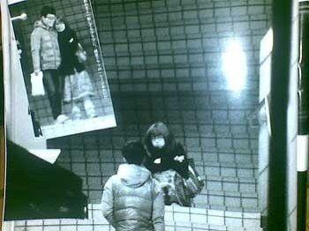 星野源與aiko 圖翻攝自friday http://friday.kodansha.ne.jp/archives/8391/