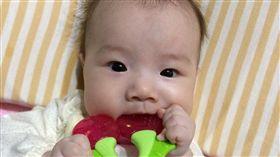 若想健康懷孕,有益胎兒生長的葉酸、碘、鐵營養三寶缺一不可。(圖/梅子提供)