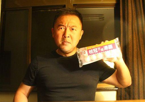 陳珈婕控訴江靖波拒探兒(圖/翻攝自陳珈婕、江靖波臉書)