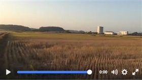 ▲綠色消費者基金會前往福島核災等5縣市檢測輻射情形,並在「公民電力公司」臉書粉絲團進行直播。(圖/翻攝自「公民電力公司」臉書粉絲團)