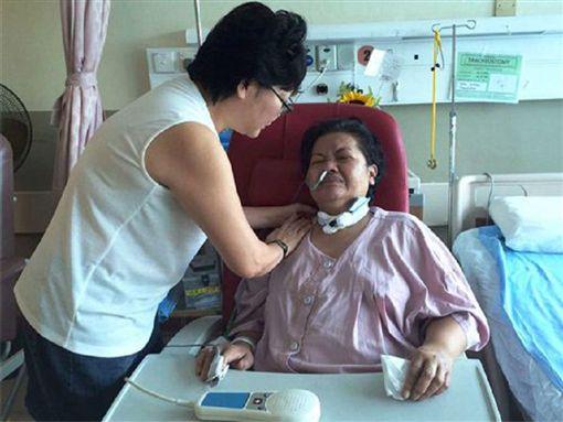 菲傭 生病http://www.kwongwah.com.my/?p=228603