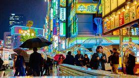 東京、日本/flickr-Moyan Brenn (https://www.flickr.com/photos/aigle_dore/15642193413/in/photolist-pQfk8T-aBdxGW-dTmoRt-qJ4oxr-eDyFFM-8YSGx1-92Kzhk-8NSuNF-8XZKw4-8X4AD1-qFWesJ-8XAanf-8YiX91-f5iaxP-92ARp7-95ih8z-dFibwz-8ysJW6-dF46vW-eKxD4j-dz2oty-8Gk4zd-qJdWoX-944NEU-8SttLz-pMdWx3-eSeTzL-eXun6w-8WuJeP-pMsjw6-9SYvVN-f1RkU4-qrEFUw-qJ4nWX-pMsbxv-dH569F-8JFdjX-dG28dp-fE5gQ8-eyyiMX-eHTJEZ-8ZMvLt-eLY1yM-8HxKa5-8KdKPo-fwSh31-9NHmri-8QE4Dr-8RKVGd-8MgC2P)