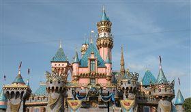 公主病,迪士尼,公主,仙履奇緣,睡美人,白雪公主,美女與野獸 圖/翻攝維基百科