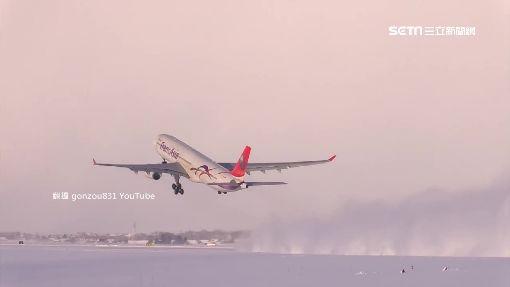 解散前買四架A330班機 興航遭批「擬另起爐灶」