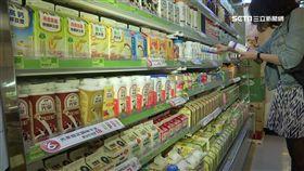 -飲品-飲料-牛奶-便利商店-