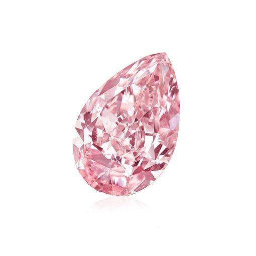 珠寶,拍賣會,業配圖/廠商提供