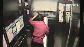電梯假維修1800
