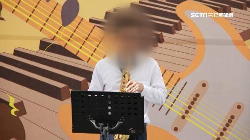 葉少爺昔酒駕害3命 服刑中考街頭藝人