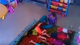 印度,虐嬰/U4 Unique YouTube