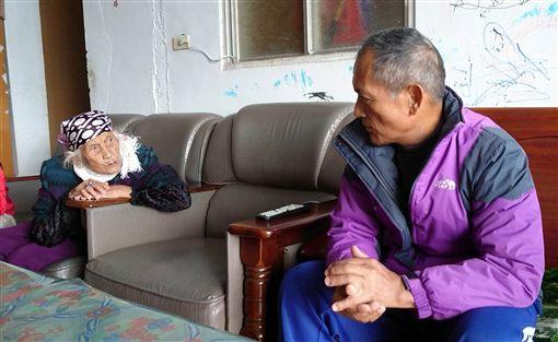 非常上訴29日首次開庭 王光祿決定出庭 中央社