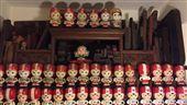 蘇俊賓的老物收藏(圖/蘇俊賓提供/Ramble Taipei 漫步台北)(名家)