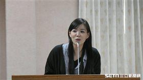 張懸、焦安溥、同性婚姻張懸(圖/記者林敬旻攝)