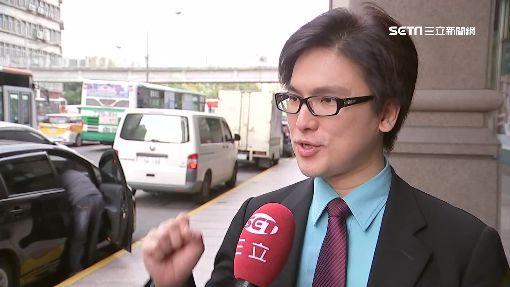"""""""錢進中國.稀釋股權"""" 黨營子公司早脫手"""