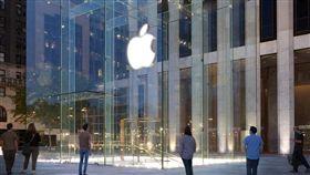 apple store,apple,蘋果,台灣,直營店。圖/蘋果官網