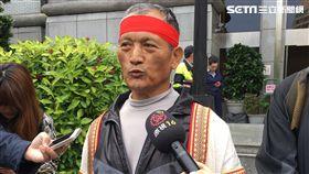 王光祿(圖/記者潘千詩攝)