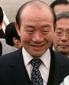 南韓歷任總統_維基百科