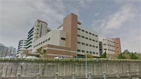 高雄榮總,高雄榮民總醫院 (Google map)