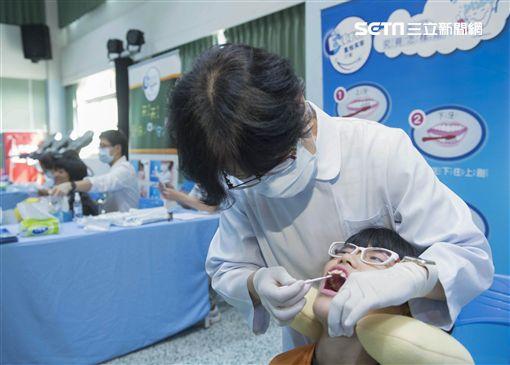 台灣牙醫醫療資源分配不均 偏鄉問題最嚴重