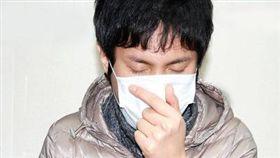 ▲腎友因本身抵抗力較一般健康民眾弱,較容易感染流感及肺炎。(圖非新聞當事人/Flikr CC授權/作者typexnick)