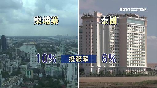 """東南亞投資新寵兒! 專家""""選美金""""避匯差"""