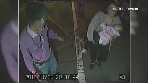 嚇壞! 景觀餐廳迷你馬踢傷2歲女童